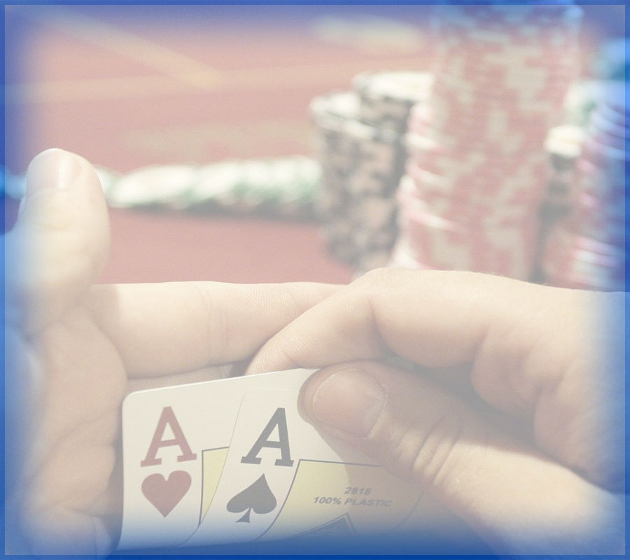 Langkah Terunggul Untuk Mendapati Agen Judi Poker Online Bisa dipercaya