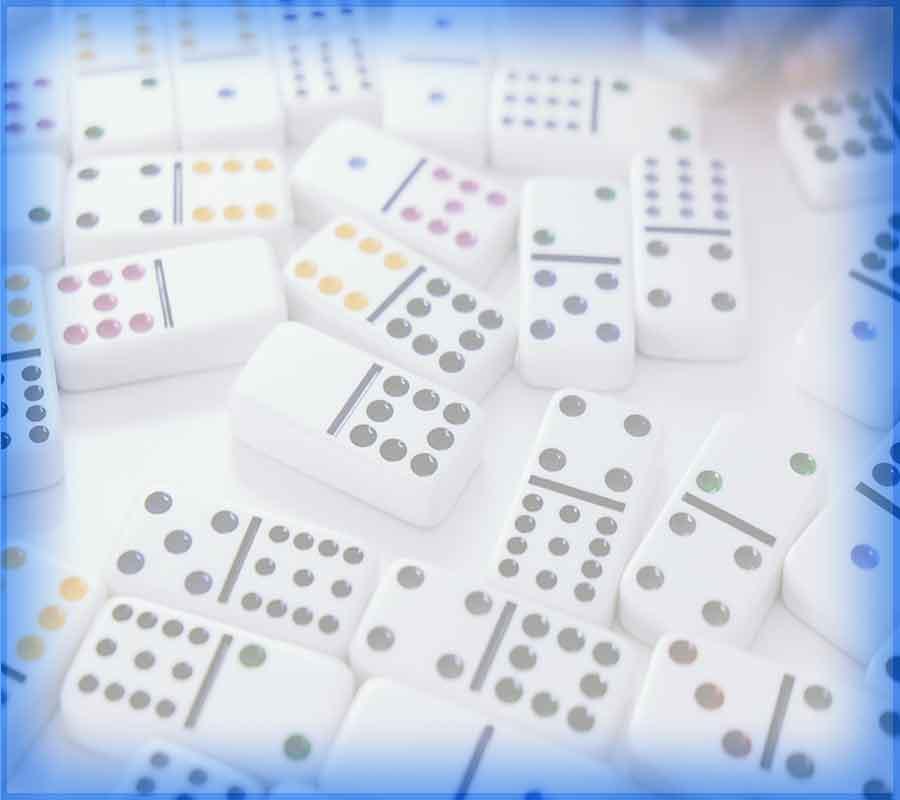 Memandang Beragam Ragam Jackpot dari Slot di Judi QQ