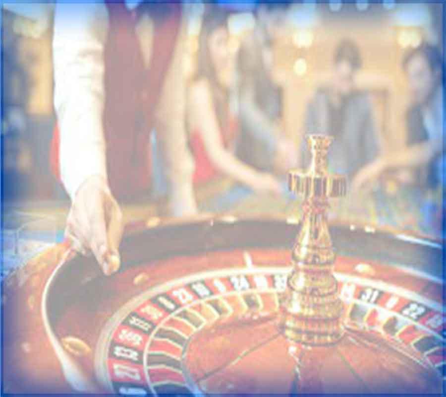 Suport Pelayanan 24 Jam Nonstop Agen Casino Terpercaya
